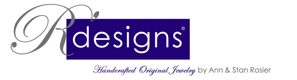 rdesignsjewelry